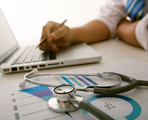 Mithra-School of Medical Scribing | Admission, Fee, Course